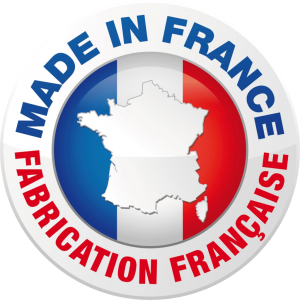 made in france pureo france