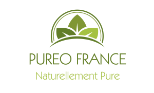 Pureo France
